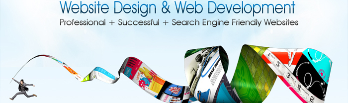 Website Development in Coimbatore.